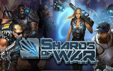 Shards-of-War-Wallpaper