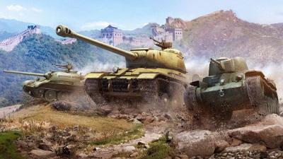 world-of-tanks_2