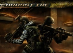 игра Crossfire
