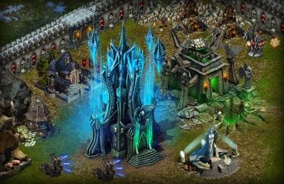 игра Войны престолов