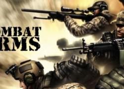 15804-Combat-2