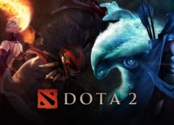 игра Dota-2