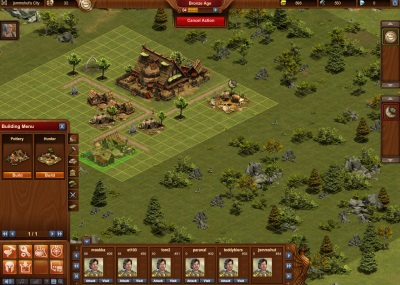 Forge-of-Empires-4