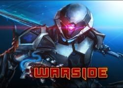 Warside_prw