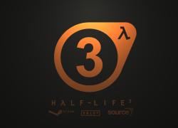 half_life_3