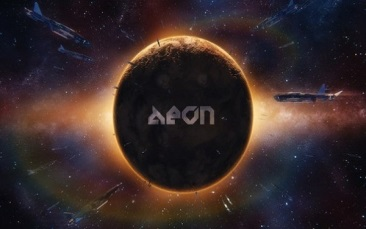 Игра Aeon: Cryohazard