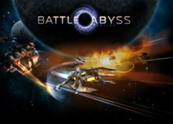 Игра Battle Abyss