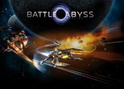 Игра Battle Abyss