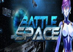 игра Battle Space