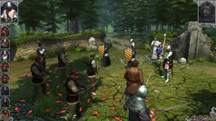 Legends-of-eisenwald-1