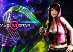 игра Клуб М Star