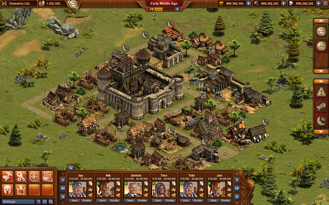 forge-of-empires1