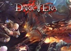 игра Dark Era
