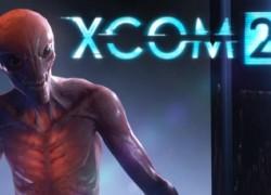 игра XCOM-2