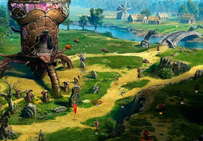online-igra-drakony