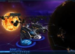 игра Civilization Starship Sid Meiers