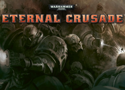 Warhammer-40000-Eternal-Crusade-620x350
