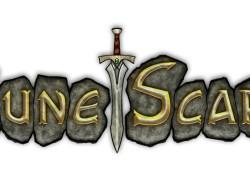 RuneScape2-18212539