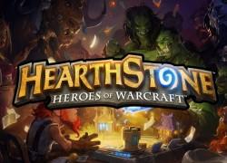 hearthstone-1024x5761