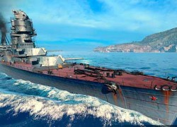 wows-gameli-2.jpg.pagespeed.ce.PYgpw0PKLG