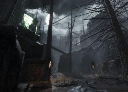 Vermintide-Drachenfels-Screenshots-1