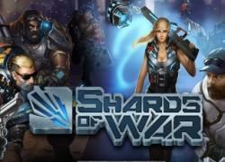 Shards-of-War-Wallpaper