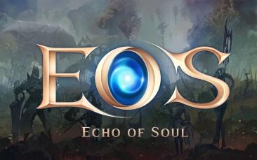 Игра Echo of Soul