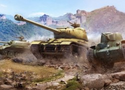 world-of-tanks_2