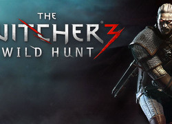 1402163927_the-witcher-3-wild-hunt