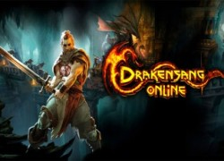 игра Darkesang online