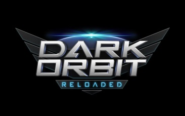 игра Dark Orbit Reloaded