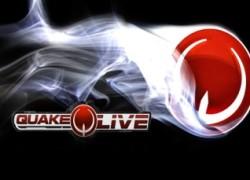 игра Quake live