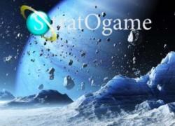 игра Stratogame