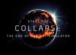 Collapse_gameli-1.jpg.pagespeed.ce.4Ziyc7SkEQ