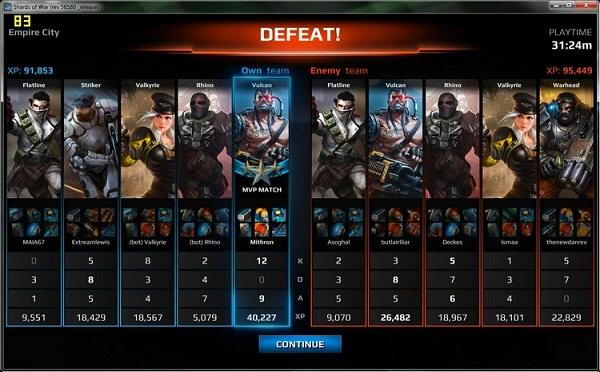 Shards-of-War-2-1