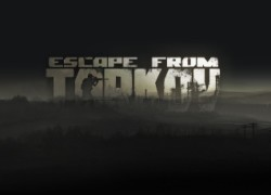 игра Escape from Tarkov