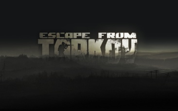 игра Escape from Tarkov