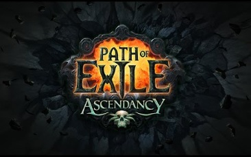 игра Path of Exile