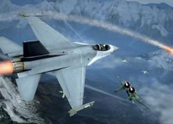 igri-letalki-02