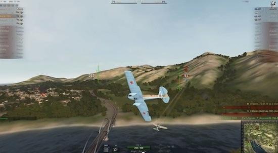 igry-letalki-2