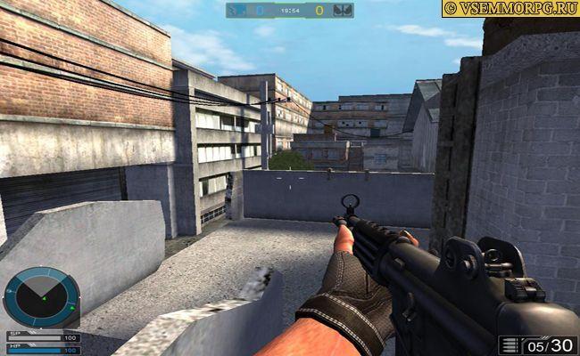 operation-7-onlajn-igra