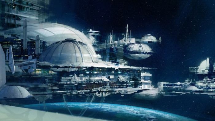 rpg-games-about-space