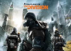 the-division_de131d8d6ede7932478e4c62ae1db7dc