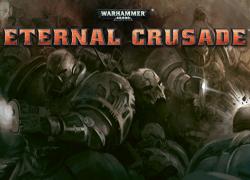 Warhammer-40000-Eternal-Crusade-620x350