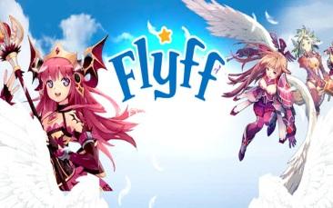 игра Fly For Fan