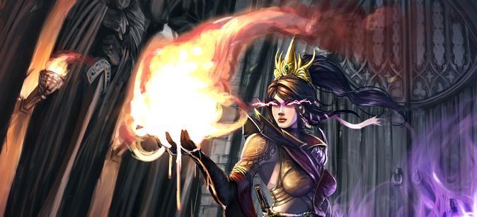 Diablo3_Firebird_Finery_Future_art_by_quizzicalkisses_title